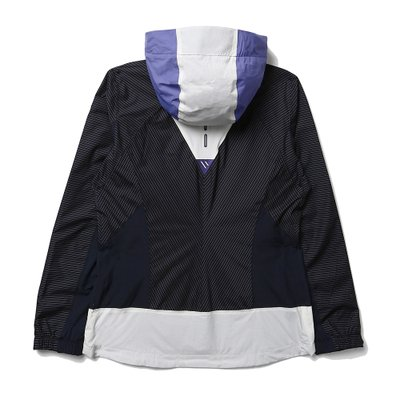 여자 NOTOS (노토스) DEFENDER JACKET DWP18106N4