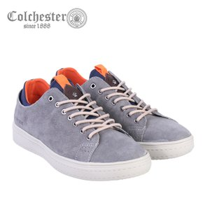 KINGSTON BEIGE,BLACK,NAVY,GREY(mens)