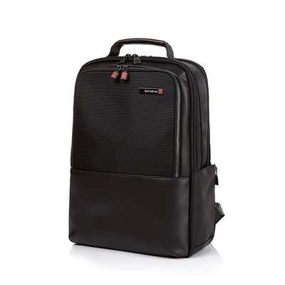 SEFTON Backpack BLACK DV509004