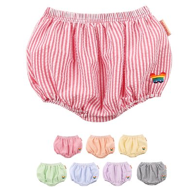 Basic rainbow pino summer bloomer / BP7224271