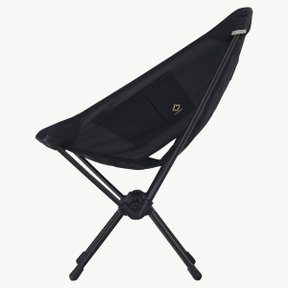Chair Tactical Black