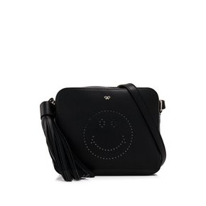 Anya Hindmarch Smiley Crossbody 5050925897594