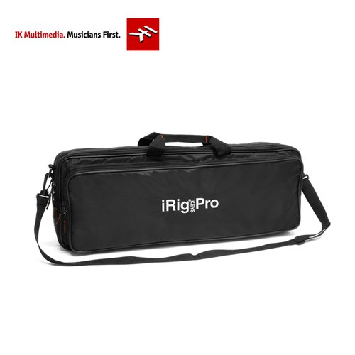 [IK Multimedia] iRig Keys Pro Travel Bag (전용백)