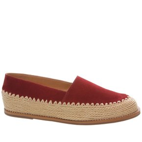 SCHUTZ 윌로우(WILLOW /RED BROWN,PALHA)_S2056500010007