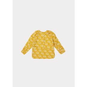 mouseblouse_mustard_01셔츠 (33L5312038506)