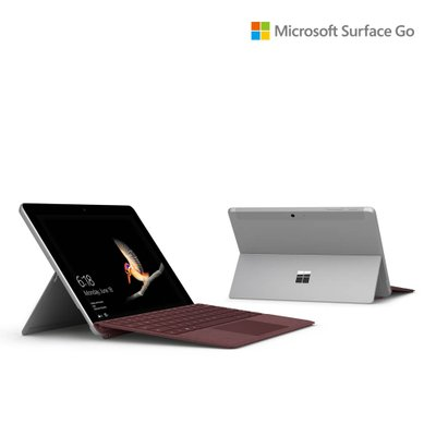 서피스 고 / Surface Go 128GB (MCZ-00010)