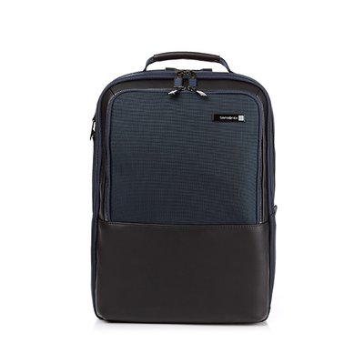 SEFTON Backpack NAVY DV541004