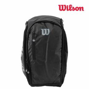 TOUR BACKPACK - WRZ843995 104171_WRZ843995 a
