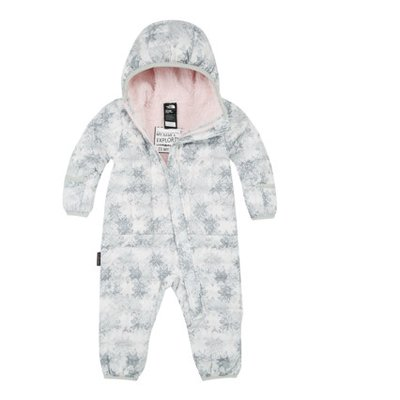 INFANT THERMOBALL BUNTIONG 인펀트 써모볼 NQ3NI95
