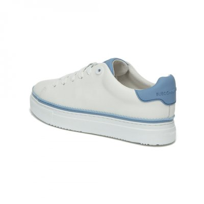 [파주점] Ikon sneakers(blue) (DG4DX20009BLU)