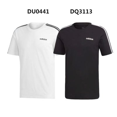 [Mens Athletics] E 3S TEE_[DU0441DQ3113]