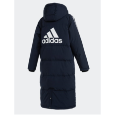 [adidas kids]YK 3S LONG DOWN(CK1112)