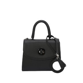 Joseph A Mini Plus Chic Black(+Mirror Charm)(0JSI5CB40301F)
