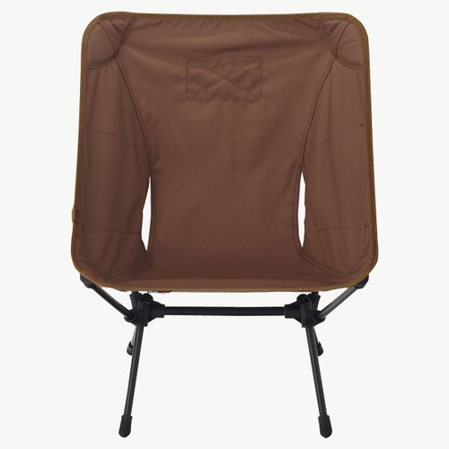 Chair Tactical Coyote Tan