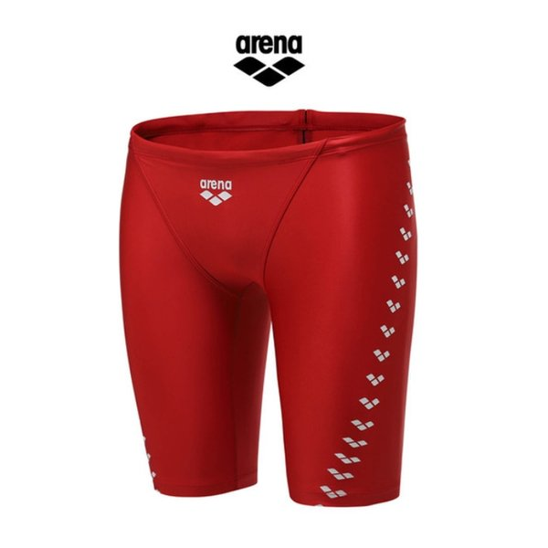 c09c293898e 남성 선수 4부 실내수영복(AUFCF23)RED, 신세계적 쇼핑포털 SSG.COM