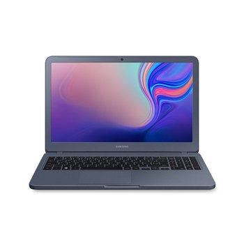 [삼성]삼성 노트북/PC/모니터모음 40종상품 택1