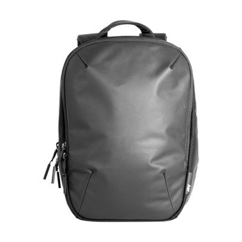 NEW DAY PACK 2 BLACK