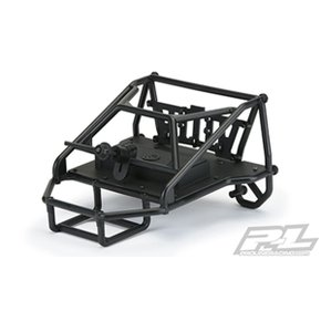 [Pro-Line Racing]AP6322 Back-Half Cage for Pro-Line Cab Only FOR TRX-4