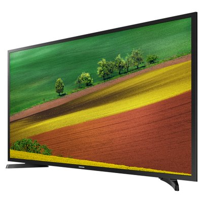 FULL HD TV [UN32N4000AFXKR]