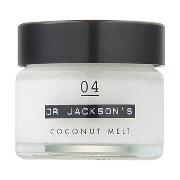 04 Coconut Melt 15ml
