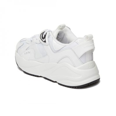[파주점] Puego sneakers(white) (DG4DX20004WHT)