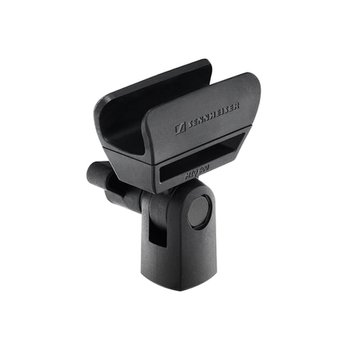 젠하이저 MZQ 600 MICROPHONE CLAMP