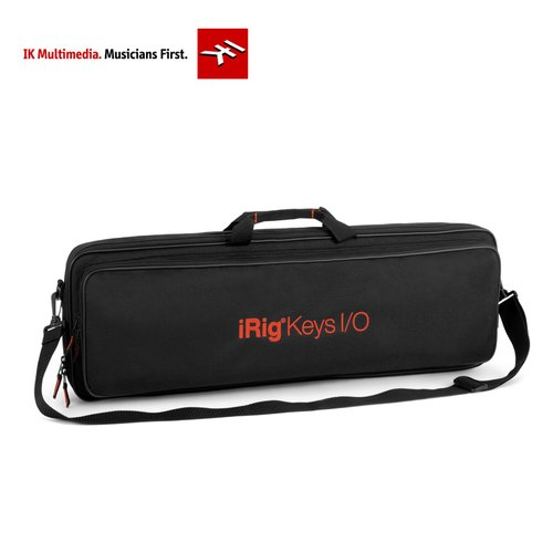 [IK Multimedia] iRig Keys I/O 49 Travel Bag (전용백)