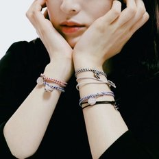 [기부팔찌]adopt, dont buy bracelet&anklet