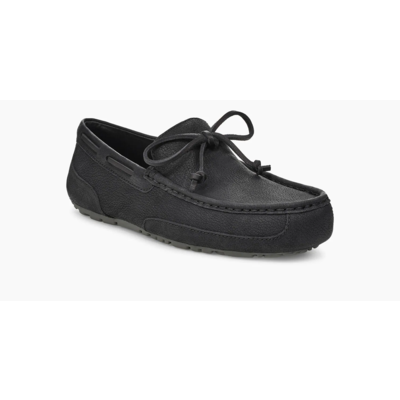 (M)20FW 체스터CHESTER LOAFER(16503-01001)BLK