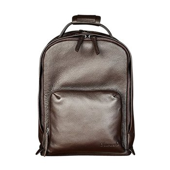 오버베르트 Matterhorn Camera Backpack