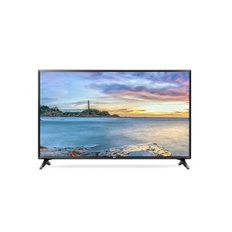 Smart+ TV 55LJ6420 FULL HD 138cm