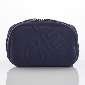 *season off* [N.E.O] SA 2way fanny-bag (Navy)