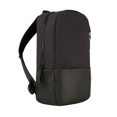 Compass Backpack - black
