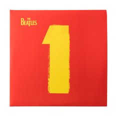 Beatles - 1 (2LP)