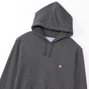 PULLOVER HOODED (C3-Q101 089)
