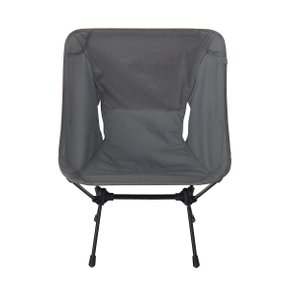 Chair Tactical Foliage Green