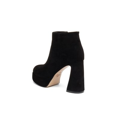 Chunky ankle boots(black)_lDG3CX18531BLK
