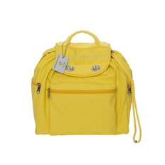 UTILITYbackpackUQT01959(Soleil)