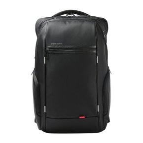 THE USB BACKPACK (3type) BV013
