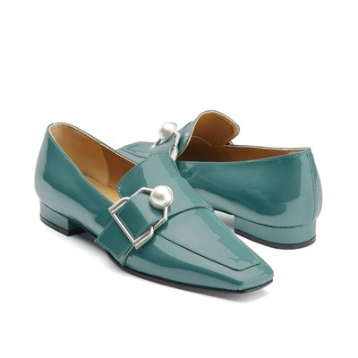 Loafer Hockney DYCH6149_2cm