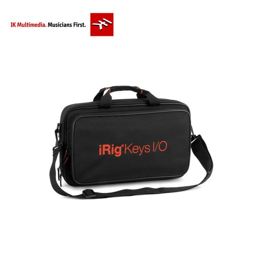[IK Multimedia] iRig Keys I/O 25 Travel Bag (전용백)