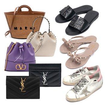 [프라다(PRADA)]남여 가방/지갑 인기모델 모음