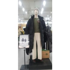 [시흥점] Premium Goose Down Long Coat (KGDJK18AU0014)