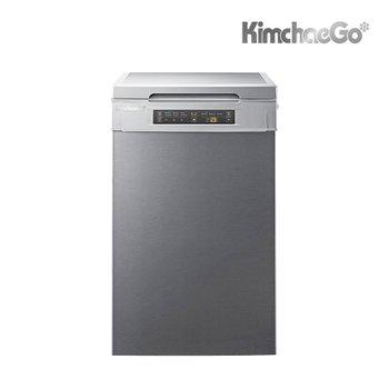 [캐리어]캐리어 BEST 냉장/냉동고