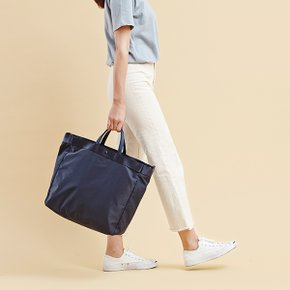 WEEKENDER 2WAY PACK