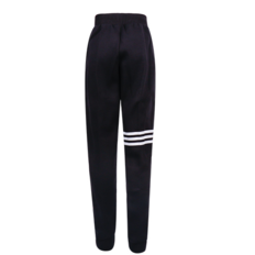 [adidas kids]YB KNIT PANT(DM7059)