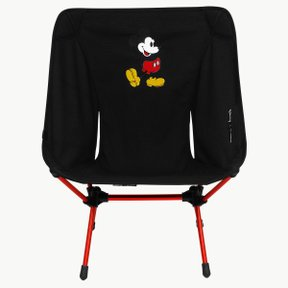 X Disney Mickey Chair One COLOR