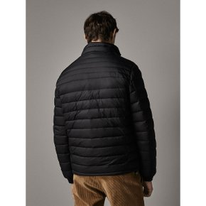EXTRALIGHT DOWN JACKET 03451451800