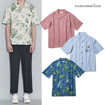 [customellow] 2019 NEW ARRIVALS ▶신상품보러가기