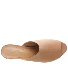 SCHUTZ 타이몬(TIMON/HONEY BEIGE)_S2061700040001